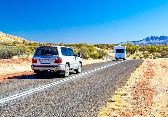 Our Mobile Roadworthy Services Totally Mobile Roadworthy