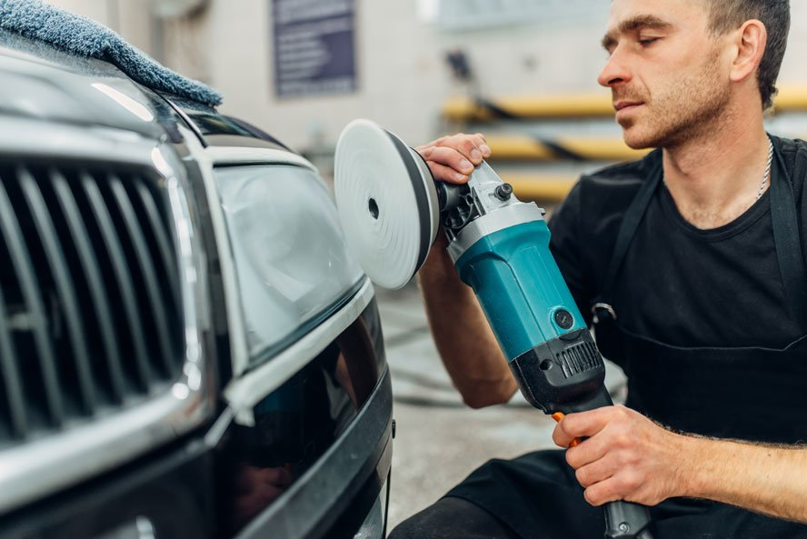 How To Prepare Your Car For Roadworthy | | Totally Mobile